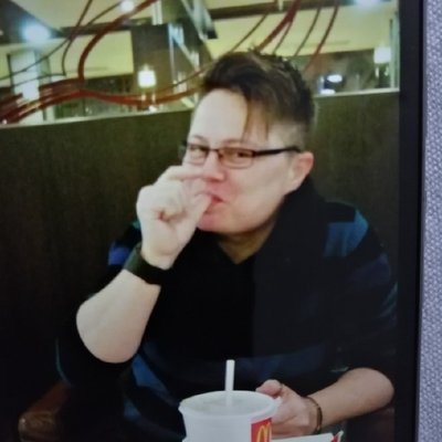Profilbild von Nibbel