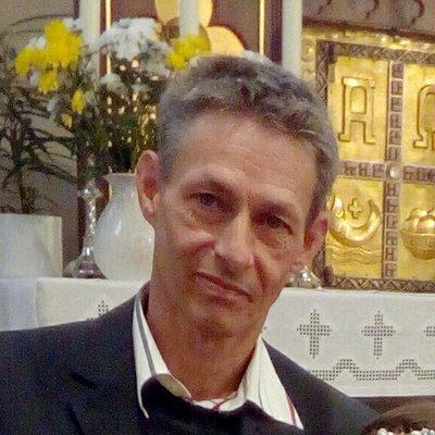 Profilbild von Olli70