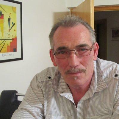 Profilbild von AntonW