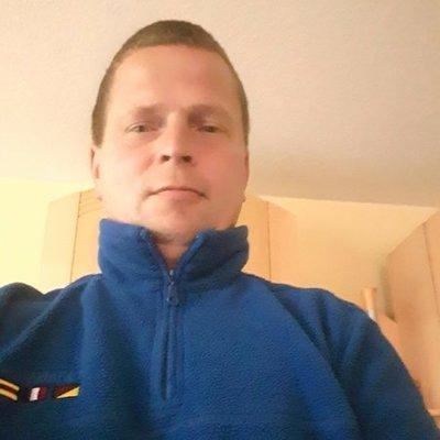 Profilbild von herzogr