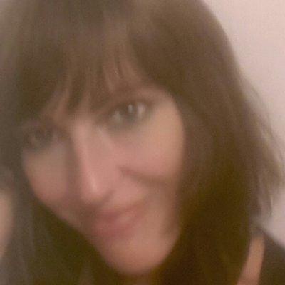 Profilbild von PhoenixLP
