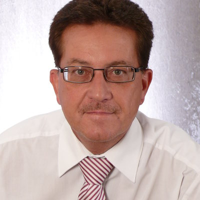 Profilbild von carygrant60