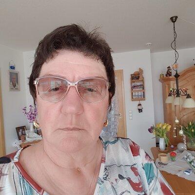 Profilbild von Hilkerode