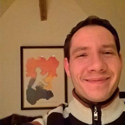 Profilbild von ZanderFisch