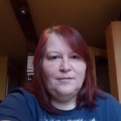 Profilbild von AndreaKnuddel