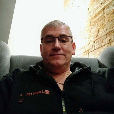 Profilbild von JürgenGruen