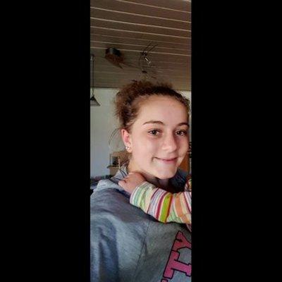 Profilbild von SarahO00