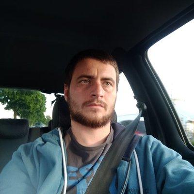 Profilbild von Laszlo11