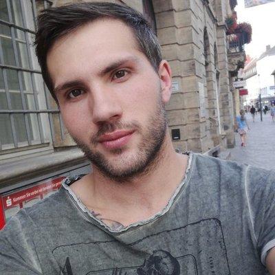 Profilbild von goelli