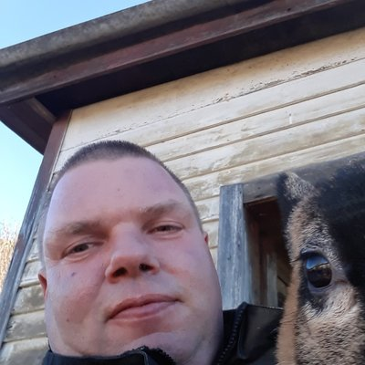 Profilbild von Jörgbehnke