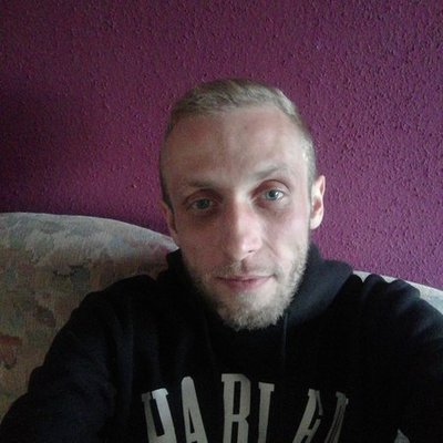 Profilbild von Andrejj
