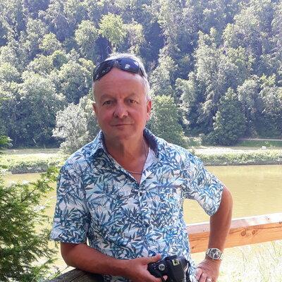 Profilbild von Diet56