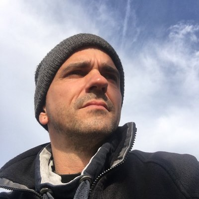 Profilbild von Lomaherpan