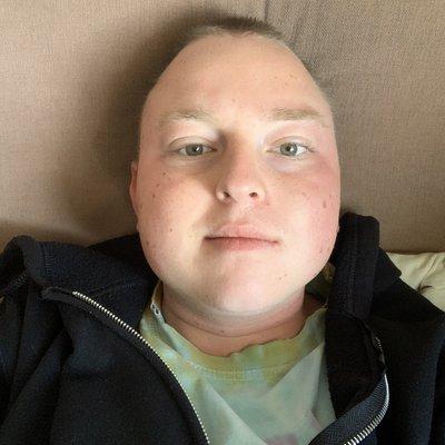 Profilbild von Fränz
