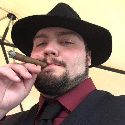 Profilbild von Ribart