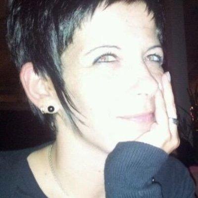 Profilbild von Sunnyx_