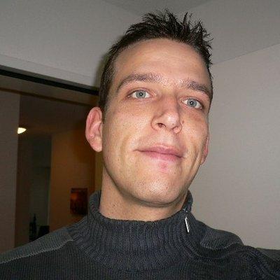 Profilbild von conuert