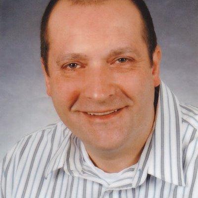 Profilbild von saarcamel