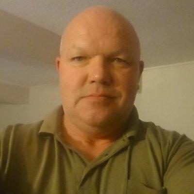 Profilbild von Xaver58