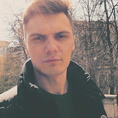 Profilbild von Aleks93