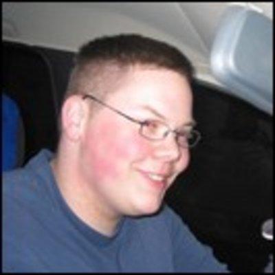Profilbild von JackDaniels2910
