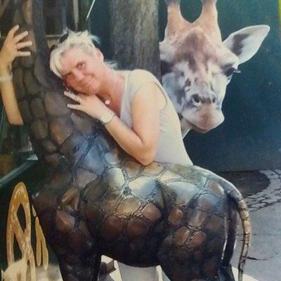Profilbild von Marylie69