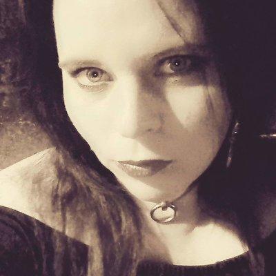 Profilbild von Dori2508