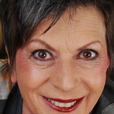 Profilbild von Mheuser