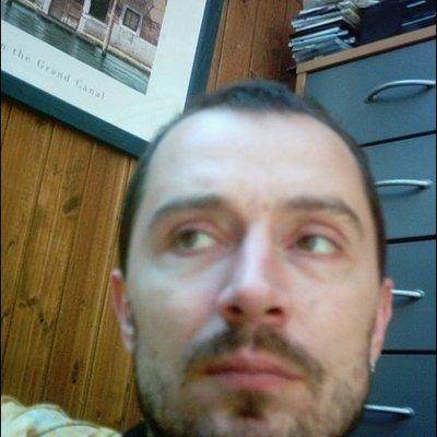 Profilbild von carlasso