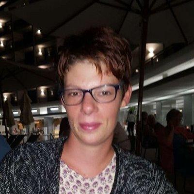 Profilbild von LeNy28