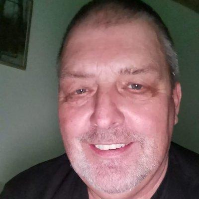 Profilbild von Uweei