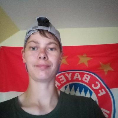Profilbild von Franziskabode