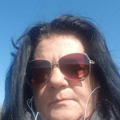 Profilbild von Dani69