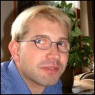 Profilbild von JMKio