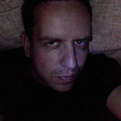 Profilbild von staind25