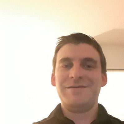 Profilbild von Ww1983