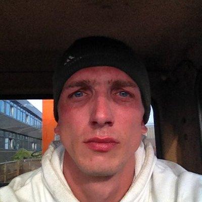 Profilbild von apollo1980_