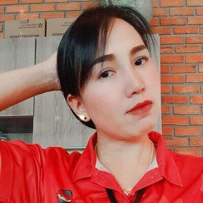 Profilbild von Sawitree