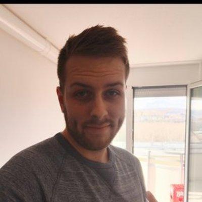 Profilbild von Simmey