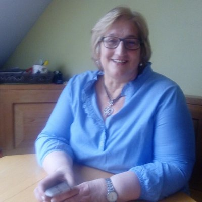 Profilbild von rosie59