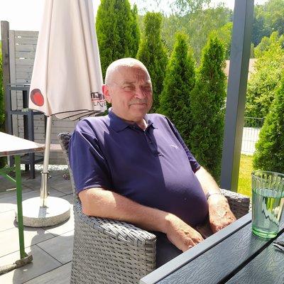 Profilbild von josch54