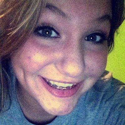 Profilbild von smiledoll4u1