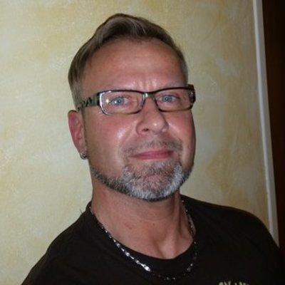 Profilbild von Schmidtl49