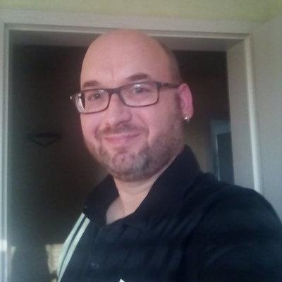 Profilbild von Steve1965