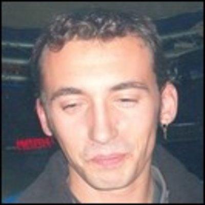 Profilbild von FloZ
