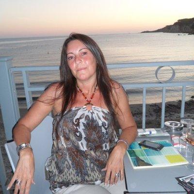 Profilbild von Corinette