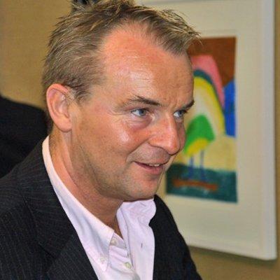 Profilbild von Haraldseiner