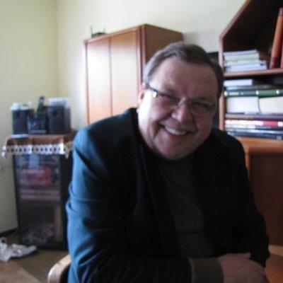 Profilbild von Herzbube2013