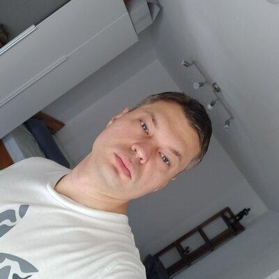 WeTscheKa