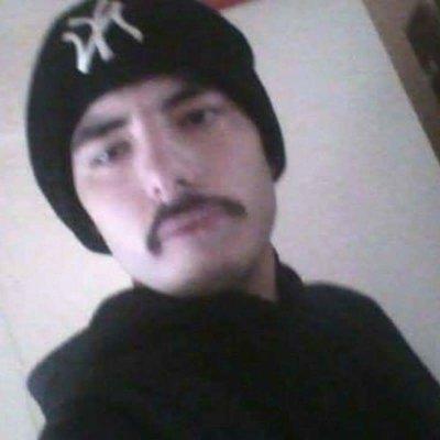 Profilbild von Zeus930